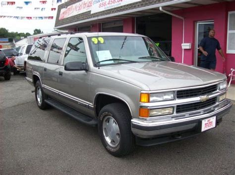 service manual service and repair manuals 1999 chevrolet tahoe seat position control service