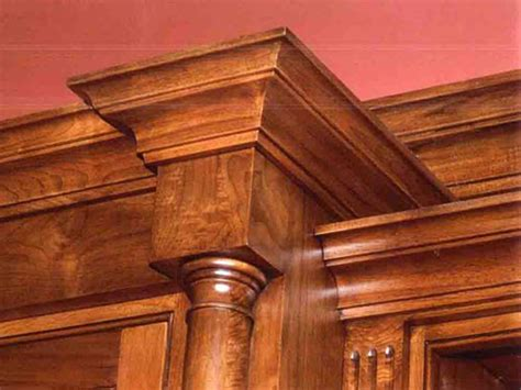 Architectural Woodwork Buildipedia