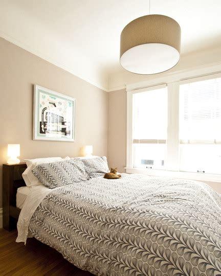 pendant lights bedroom pendant ls for bedroom 187 ls and lighting