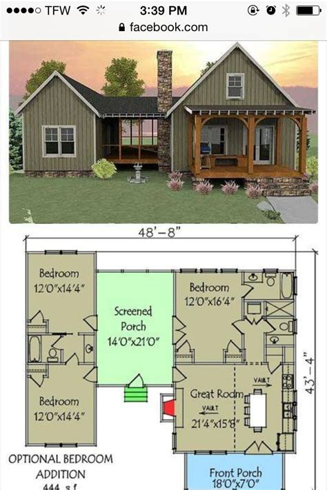 floor plans for adding onto a house excellent floor plans for adding onto a house gallery
