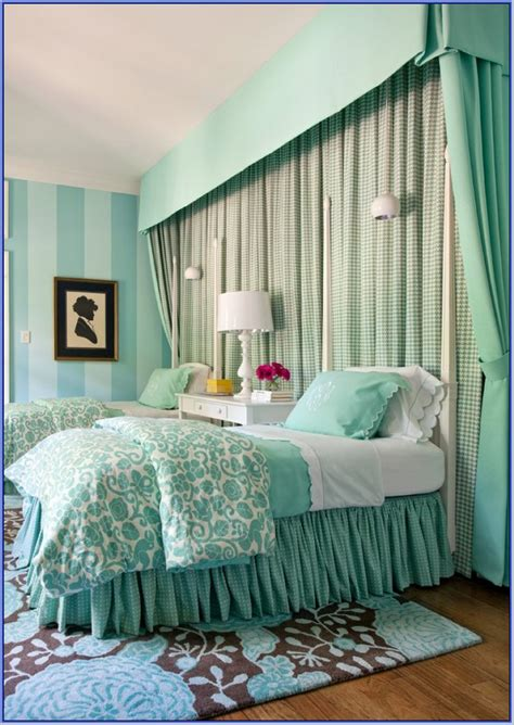 mint green bedroom ideas 15 awesome green bedroom design ideas decoration