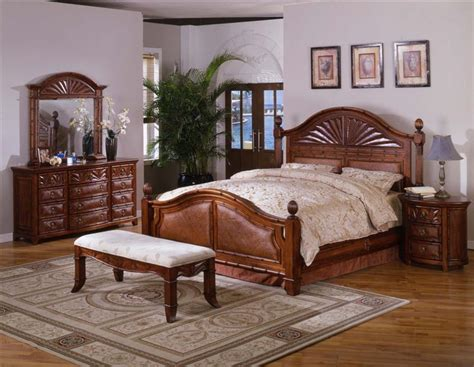bedroom wicker furniture wicker bedroom furniture for a more atmosphere a