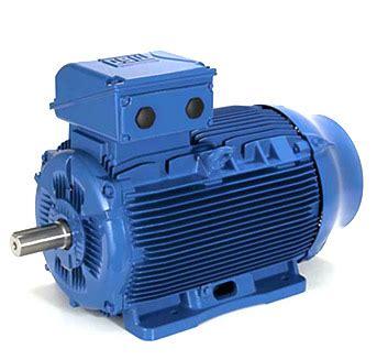 Electric Motor Generator by Pin Electric Motor Repair Sales On