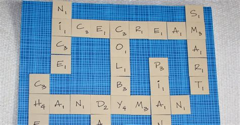 scrabble tile values chart scrabble letter values related keywords scrabble letter