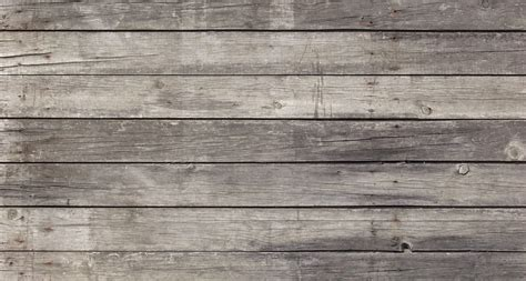 wood for woodworking wooden boards texture background wood
