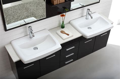 bathroom wall hung vanities basin wall hung bathroom vanity roma
