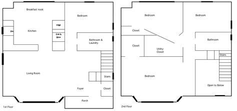 bedroom furniture dimensions drury bedroom dimensions and floor plans