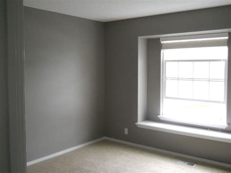 behr paint color grey behr fashion gray for the master bedroom or the living