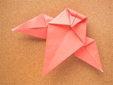 origami owl paper paper origami owl comot