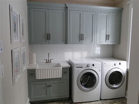laundry room cabinet green laundry room cabinets with whirlpool washer and