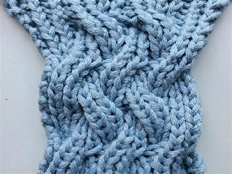 reversible knit stitches how to knit entrelac reversible knitting stitch