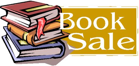 book sale pictures book plant sale may 24th 9 am 12 30 pm chittenden