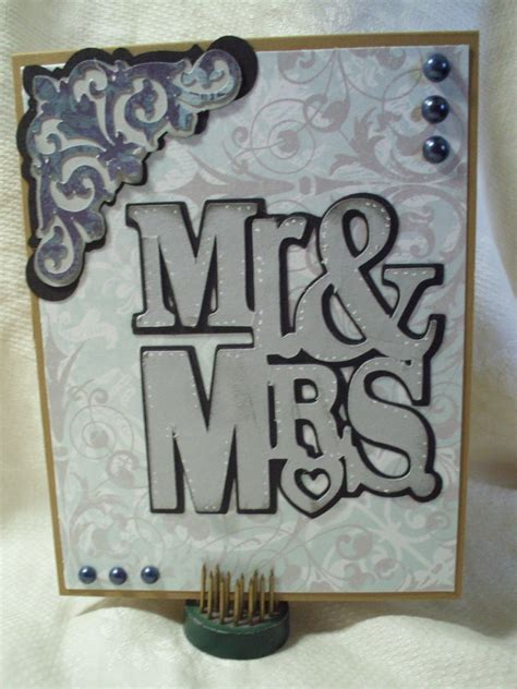 card ideas with cricut my cricut craft room what can my mind design july 8 2013