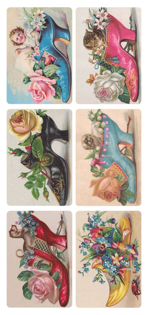 decoupage stickers 1000 images about figuras para decoupage on