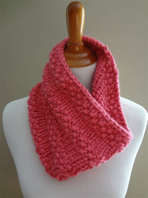 knitted patterns for free try knitting with free knitting patterns crochet and knit