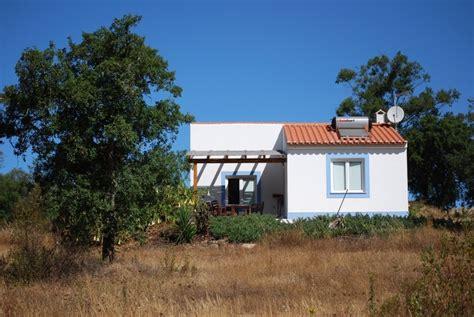 casas de vacaciones en portugal casas vacaciones portugal do mirante gua de pau studio
