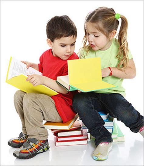 picture of children reading books top 10 children s books of 2010 boston