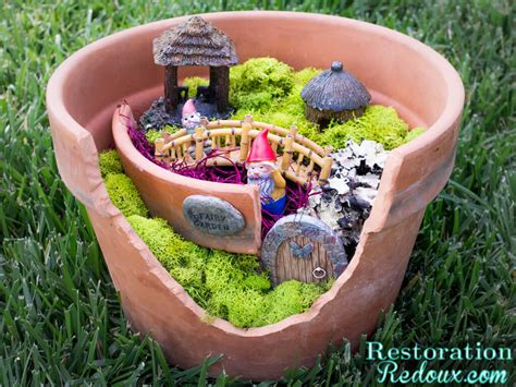 diy projects and crafts 29 best diy garden crafts ideas and designs for 2017