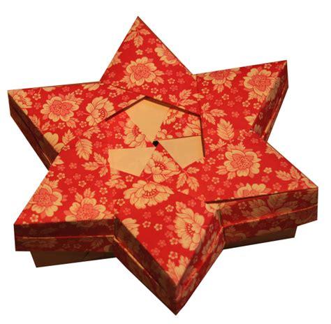 origami folding box origami box by robin glynn folding