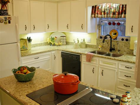 decorating ideas for kitchen countertops make your kitchen shiny with granite counter tops decor kitchen segomego home designs