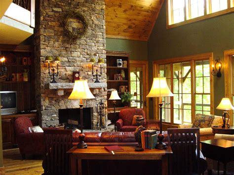 cottage interior designs cottage interior design ideas
