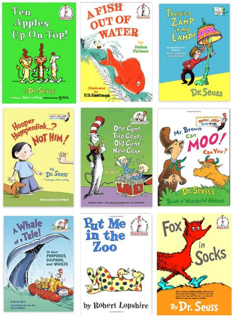 dr seuss books pictures up to 69 dr seuss books more added