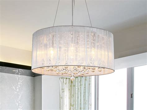 replacement light shades for ceiling lights ceiling lighting ceiling light shades pendant lighting