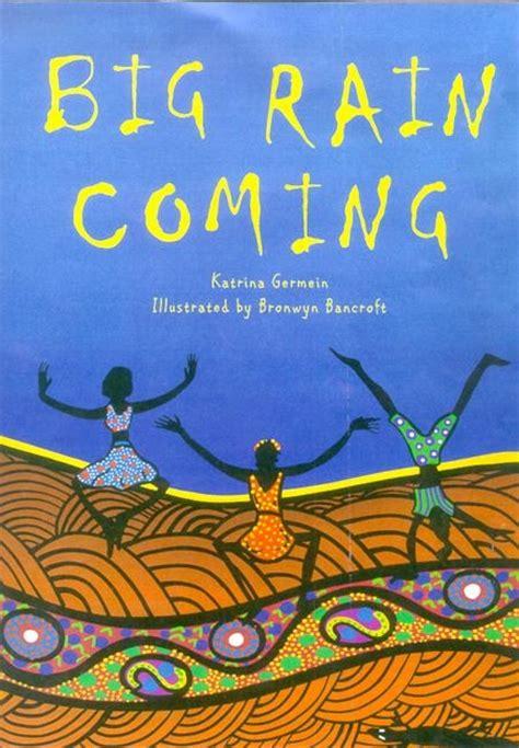 aboriginal picture books big coming penguin books australia