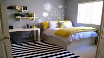 room design for small bedrooms epic wall colors for small bedrooms 58 awesome to