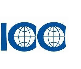 camara comercio sabadell la c 225 mara de comercio internacional el blog de bancosabadell
