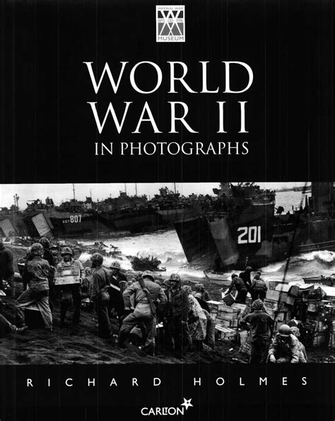 world war 2 in pictures book world war ii in photographs armored vehicle history
