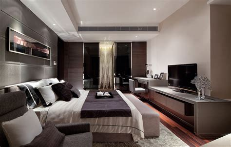 master bedroom designs modern synergistic modern spaces by steve leung