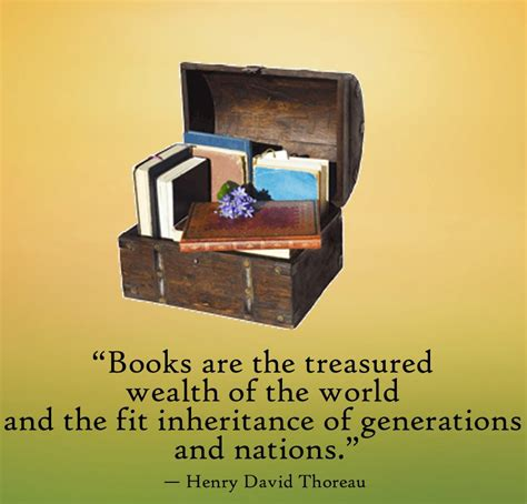 inspirational picture books motivational quotes from books quotesgram