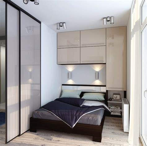 best wardrobe designs for bedroom alluring best bedroom cabinets for small rooms awesome