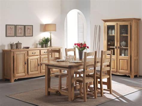 cuisine salle 195 manger pas ch 195 168 re achat et vente de mobilier de salle 195 salle 224 manger pas cher