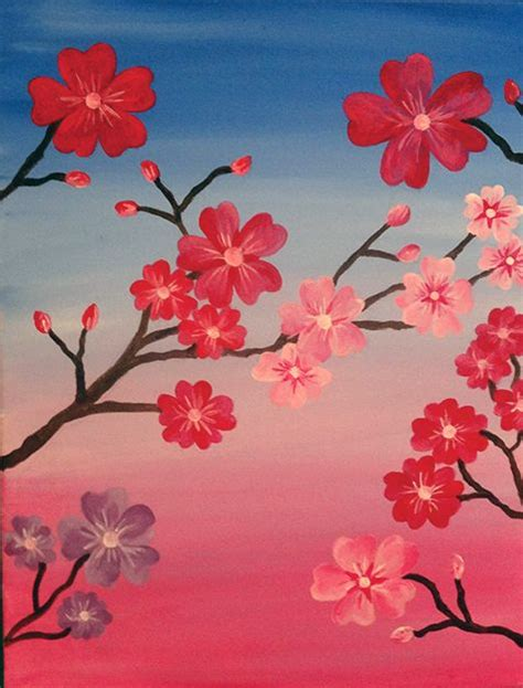 paint nite unos yonkers 17 best images about painting crafts on