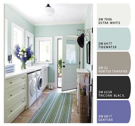 paint colors for utilities laundry room paint colors for the home
