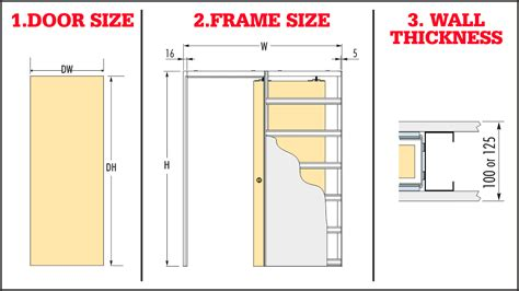 door sizes exterior door sizes standard exterior door quot quot sc quot 1 quot st quot quot fresh door