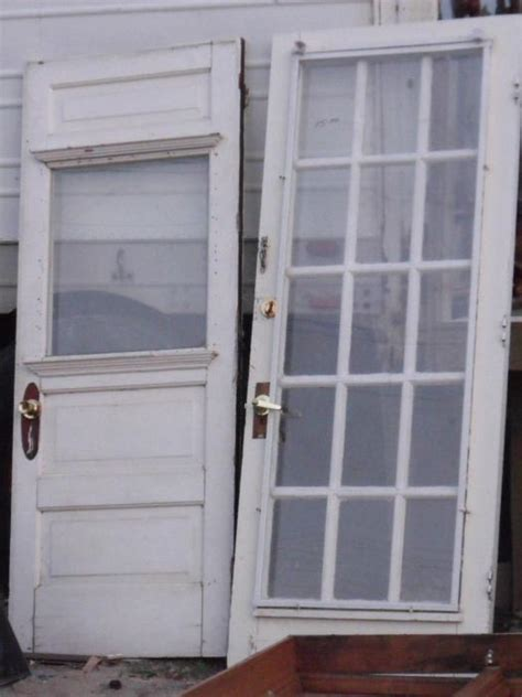 door for sale wooden doors cheap wooden doors for sale