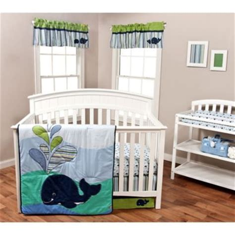 where to buy crib bedding buy whale crib bedding from bed bath beyond