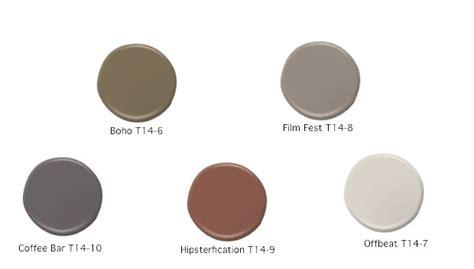behr exterior paint colours canada instant room palette behr s alternative paint