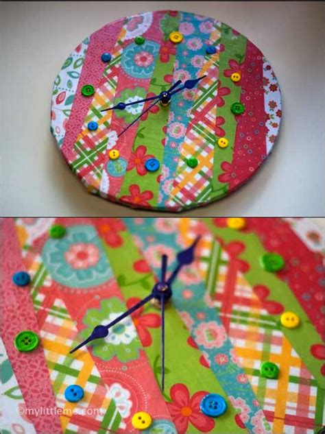 Diy Decoupage Gift Ideas With