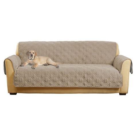 waterproof sofa slipcover sure fit sofa slipcover non slip waterproof sofa furniture