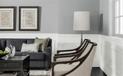 home depot paint living room paint colors for living room home depot ideas living