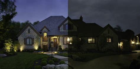 lights before columbus ohio outdoor lighting columbus ohio outdoor lighting in