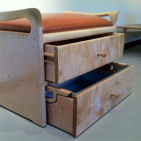 maloof woodworking 37 best images about sam maloof on rocking