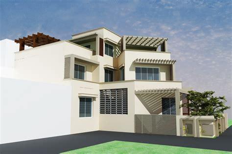 front elevation 3d front elevation 3d home design front elevation