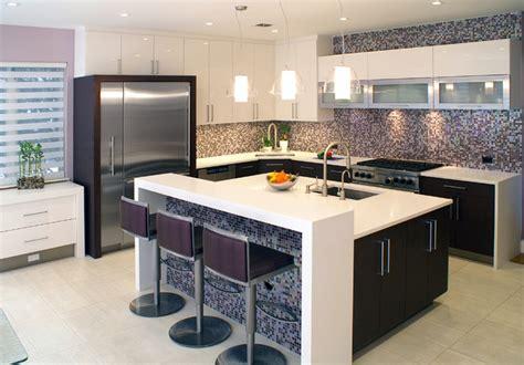 sub zero kitchen design sub zero wolf 2010 2012 kitchen design contest modern