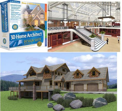 3d home architect design for android 100 3d home architect design for android 11 free