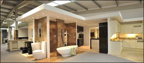 bathroom design showroom somerset kitchen showroom mayflower kitchens somerset